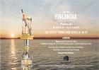 Finlandia Midnight Sun Party