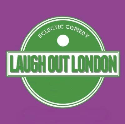 Laugh Out London