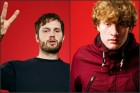 James Acaster and Liam Williams - Edinburgh previews