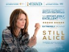 Still Alice - Parent & Baby Screening