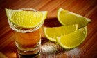 National Tequila Day (Uh, Weekend)