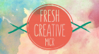 Fresh Creative's Story Time Festival #6