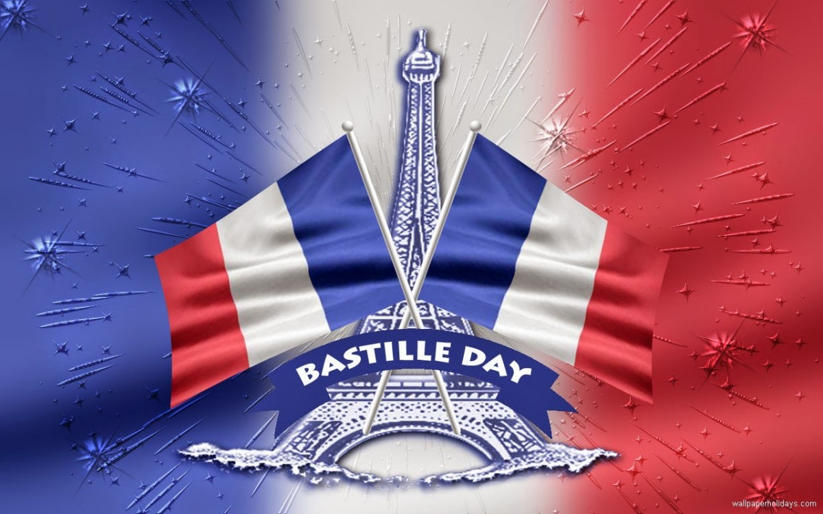 bastille_day_in_france_2013 1200x750 optimised