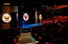 The Comedy Store - Manchester Bar Review