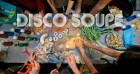 Disco Soup set to stew-ard Manchester's food waste