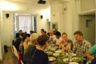 Filipino Supperclub London