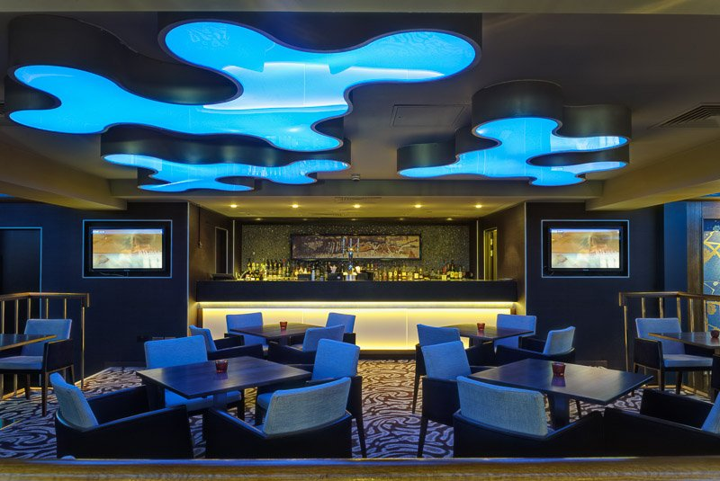 The Sportsman Casino Marble Arch London Casino Reviews