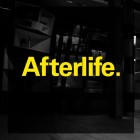Afterlife MCR - LO-FI
