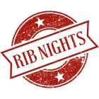 RIB NIGHTS - THE RETURN!