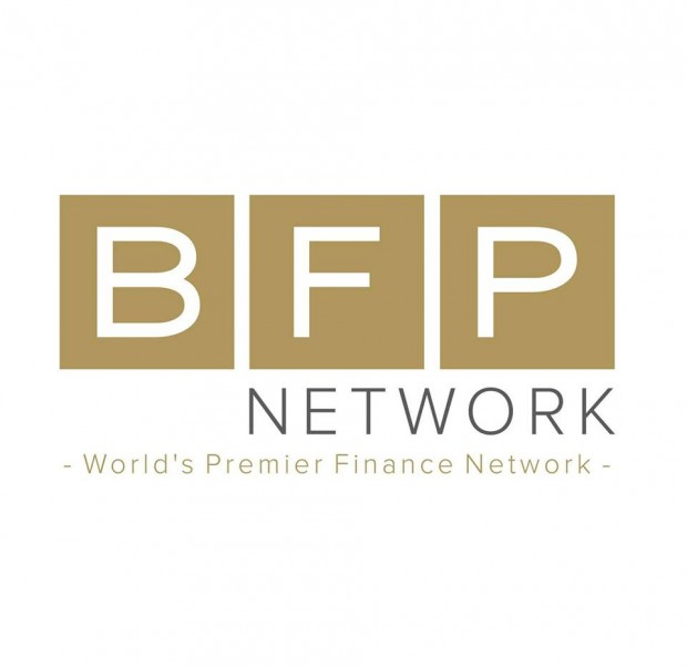 BFP Network Rooftop Parties