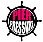 Pier Pressure Boat Party III - August Bank Holiday Sunday! + Ministry of Sound afterparty