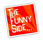 The Funny Side Of Soho - Bank Holiday Improv Night
