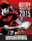 Rugby World Cup 2015 VIP Package