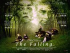 The Falling - Parent & Baby Screening