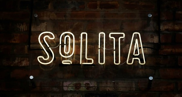 SoLIta Steakhouse Señor South of Little Italy expands with a site in Deansgate and a brand new appreciation for steak