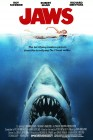 Monthly Film Club: Jaws