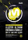 Melodic Presents A Lister