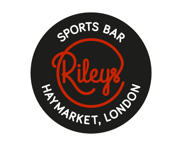 Rugby World Cup 2015 @ Riley's