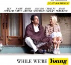 While We're Young - Parent & Baby Screening