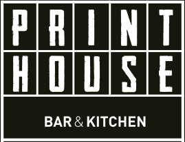 The Print House photo