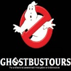 GHOSTBUSTOURS