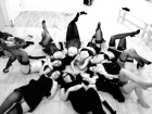 Burlesque Dancing classes