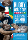 Rugby World Cup 2015 at Nordic Bar