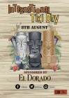 International Tiki Day