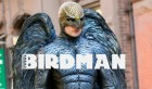 Luna Cinema - Birdman