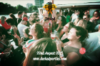 Decked | Boat Party Festival
