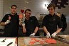 Valentines Candy Making Masterclass Special