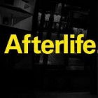 Afterlife MCR - Welcome to Afterlife