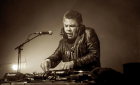 Freestyle Presents Craig Charles