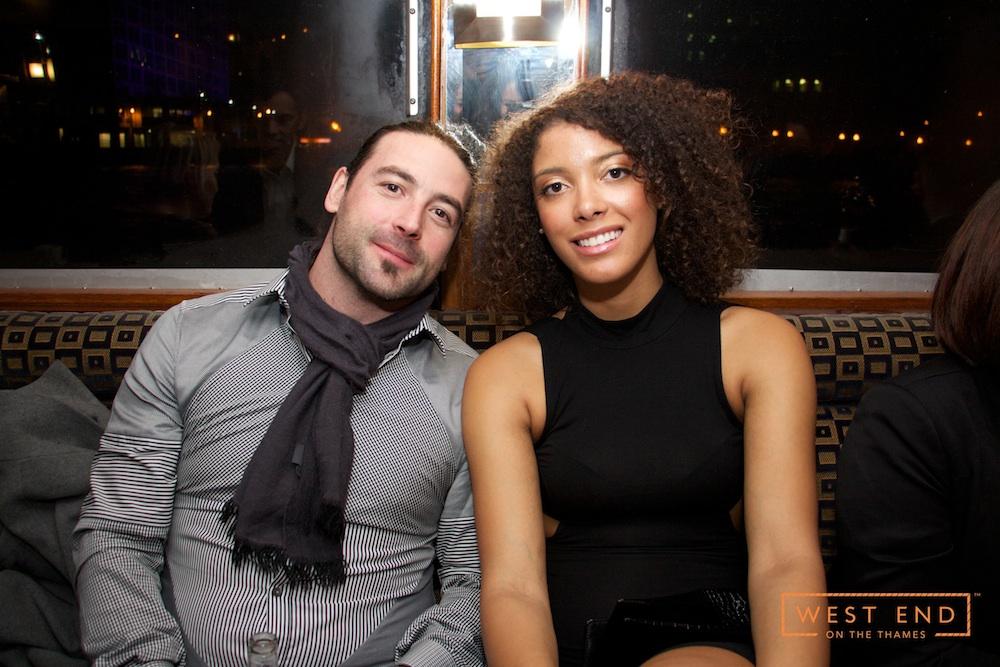 black white dating online