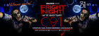 Fright Night! Halloween Special