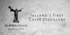 PortSide Parlour & Glendalough Present: The Forgotten Irish Craft