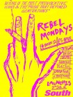 Rebel Mondays
