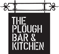 Mother's Day @ The Plough