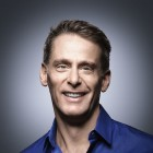 The Funny Side Of Hammersmith - featuring Scott Capurro