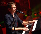 Pizza Express Jazz Club at Kettner's presents…Richard Fleeshman & Max Milner