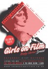 Girls on Film: Rocky Horror Picture Show Special