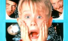 Movie Night: Home Alone 25th Anniversary Special