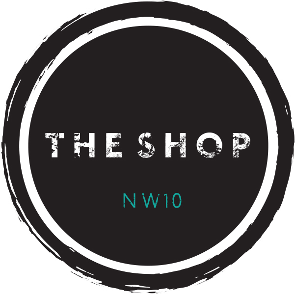 The Shop photo