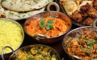 Secret Indian Food Tours