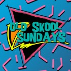 Old Skool Sundays