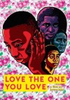 Cambridge African Film Festival Opening night Screening: Love the One You Love