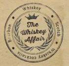 The Whiskey Affair: Brighton