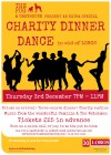 LOROS CHARITY DINNER DANCE