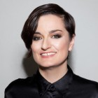 The Funny Side Of Shoreditch - featuring Zoe Lyons