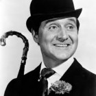 John Steed Ball